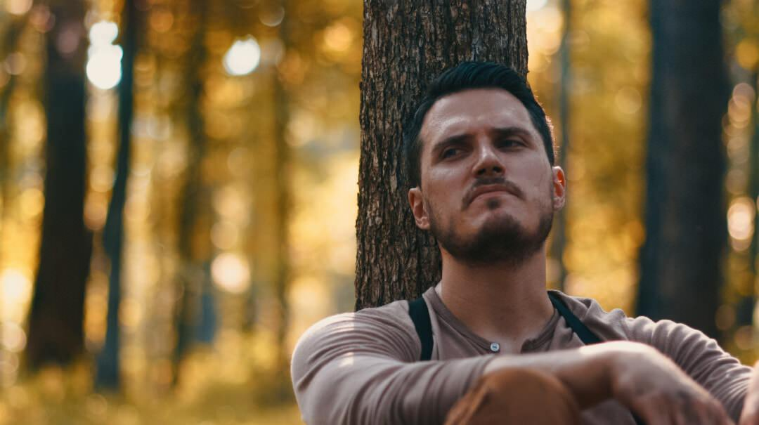 99 luts cinematic color grading pack free